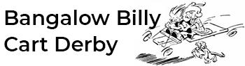 Bangalow Billycart Derby